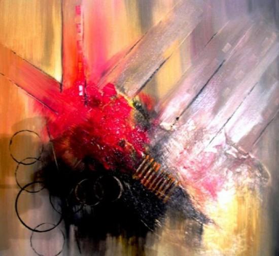 "Prix : Me contacter <br /><br /><a target=""_blank"" href=""http://www.artwindow.fr/aw/img/AZBN38/4321715009294_1321557703.jpg""><u>Zoom</u></a>"