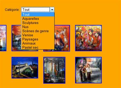 """Prix : --- <br /><br /><a target=""""_blank"""" href=""""http://www.artwindow.fr/aw/img/admin/62779867215_1279276580.jpg""""><u>Zoom</u></a>"""