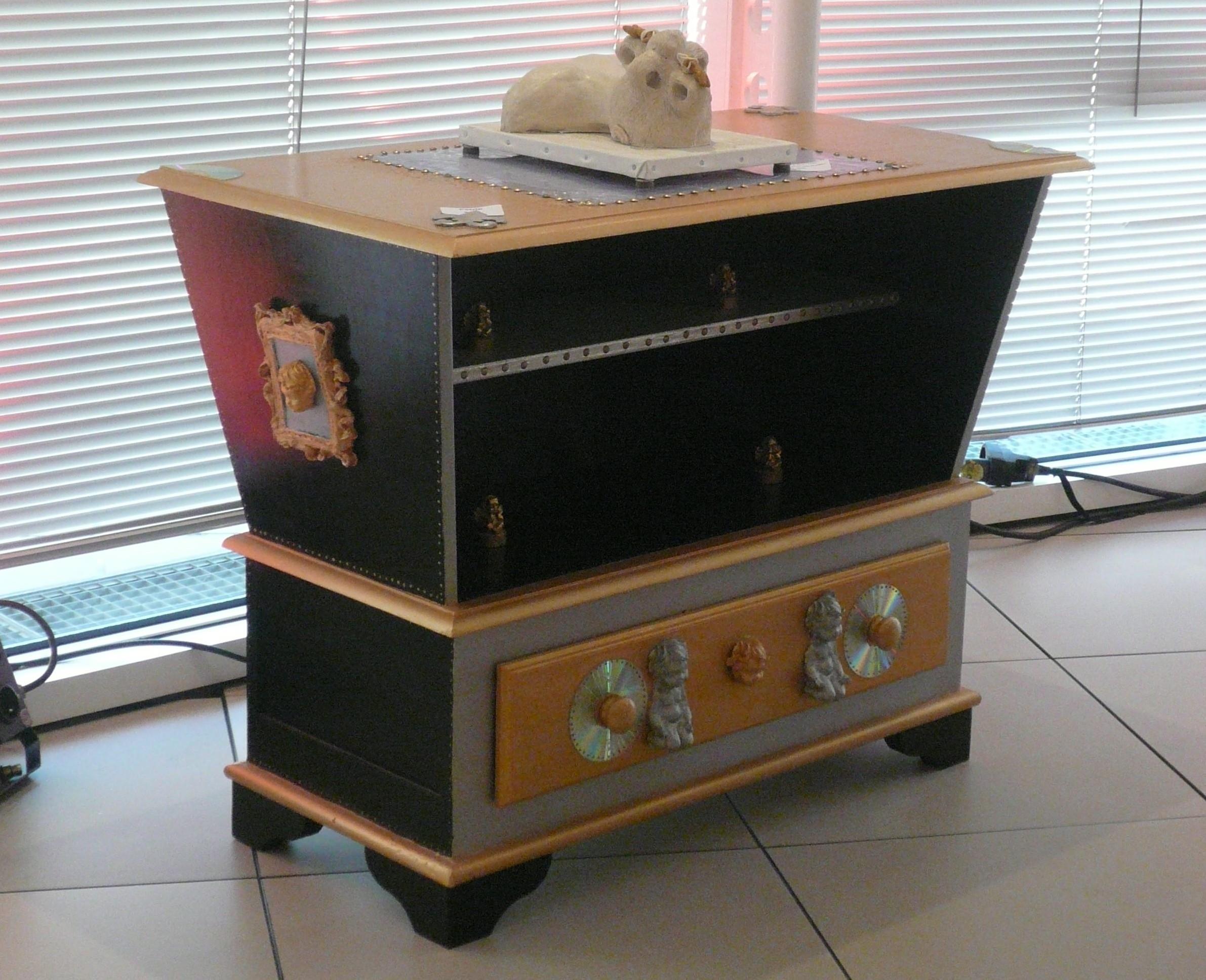galerie anges artwindow. Black Bedroom Furniture Sets. Home Design Ideas