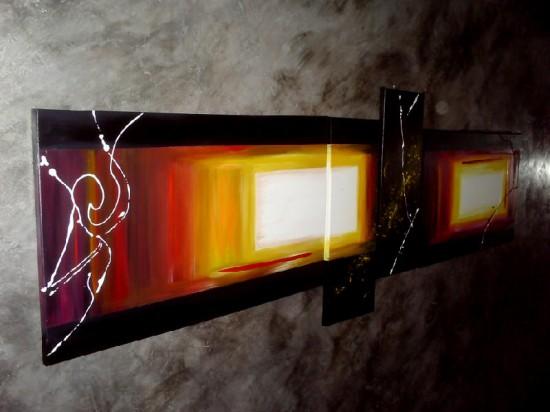 Galerie fenetre artwindow for Fenetre jour de souffrance