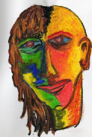 "Prix : --- <br /><br /><a target=""_blank"" href=""http://www.artwindow.fr/aw/img/stan/autoportrait.jpg""><u>Zoom</u></a>"