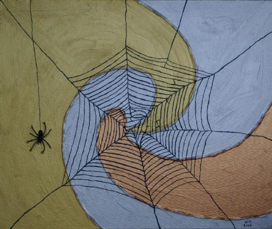 "Prix : Me contacter <br /><br /><a target=""_blank"" href=""http://www.artwindow.fr/aw/img/willy.m/17111462949341_1259498185.jpg""><u>Zoom</u></a>"