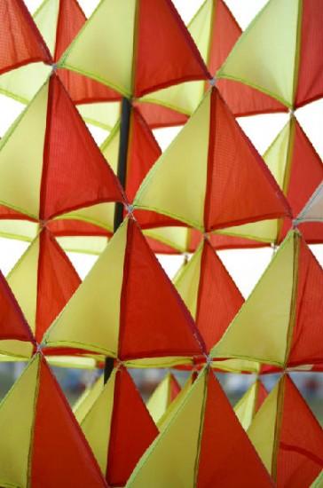 "Prix : --- <br /><br /><a target=""_blank"" href=""http://www.artwindow.fr/aw/img/willy.m/1711724161346_1259930491.jpg""><u>Zoom</u></a>"